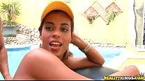 Порно онлайн видео красивых бразильянок