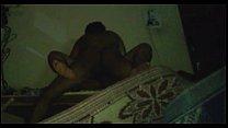 shonu bf by bhabi of chudai Hard
