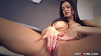 toys sex her craves mom Busty