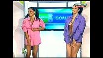 news) naked (romania roxy si gina 13 ep goale si Goluri