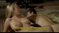 subtitulos sub italiana, sexploitation castellano subtitulada 1979 Malabimba