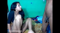 deshi honeymoon couple hard sex 1