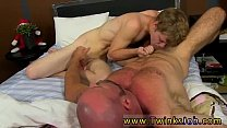 nude male gay twinks being bodily massaged chec… – Free Porn Video
