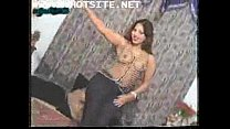pakistani full sexy desi girl mujra upload by K...