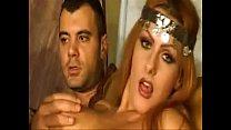 Videos de Sexo Morenas gostosonas sentando na rola sem parar