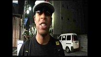 Japanese mature VS Black guy thumbnail