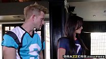 Brazzers - Real Wife Stories - (Jennifer White) - Going Deep