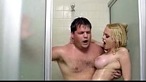 Jesse Jane Frat Party all sex Nude
