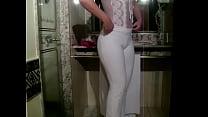branco suplex de gostosa Esposa