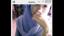 Camfrog Indonesia Jilbab TiaraManis - ID Gadiss...