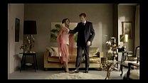 Hugwap.com Romantic Mood Husband Wife Fucking http://www.a...