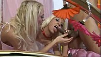 Antonia Deona Group Fuck porn videos