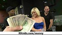 money talks   pay for sex 4