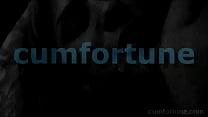 Cumfortune Cumshot compilation