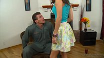 April O'neil Fucked By Big Cock