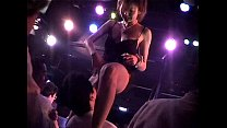 japanese striptease 2