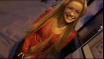 guy japanese with vibe control remote noel Bibi