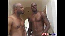 cocks black big two wants whore White