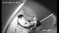 russian stripclub cam part 3