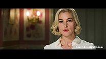 Monica Bellucci - Ville-Marie (2015) thumbnail