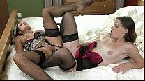 Смотреть фильм онлайн лезбиянок