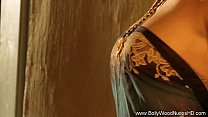 bollywood in revealed dancing body Sacred