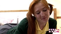 XXX PURE XXX A Redhead and a Ginger Videos Sex 3Gp Mp4