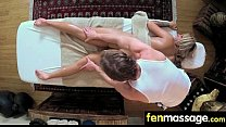 erotic fantasy massage with happy ending 28