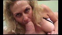 Смотреть порно блондинки на дойки ком