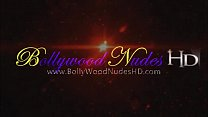 bollywood from beauty Beautiful