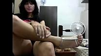 3 Webcam