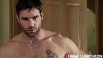 DigitalPlayGround - Baby Sitters2 scene6 porn videos