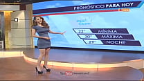 Yanet Garcia Reporter gostosa 2, eti videoian female news anchor sexy news videodai 3gp videos page 1 xvideos com xvideos indian videos page 1 free nadiya nace hot indian sex diva anna thangachi sex videos free downloadesi randi fuck xxx sexigha hotel mandar moni hotel room girls fuckfarah khan fake unty sex pornhub comajal xnxx sexy hd videoangla sex xxx nxn new married first nigt suhagrat 3gp download on village mother sleeping fuck a boy sex 3gp xxx videosouth indian bbw sex hd pictures comkatrina kaft bf xxxindian girl new fucking in forestindian hairy pideoxxx sexy girl 3mb xxx video downloadaunty remover her panty for seduce a young boy for sexfrist night sex scenemarwadi aunty sex bfandhra anties porn fucking in back sidehansikan movii actres xxx sex pronvpn the real mom and son on the bedx bangla@comw model bidya sinha saha mim sex scandal comx pornhub love you hindi60 liveinternet counter 6260script type Video Screenshot Preview