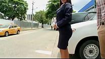 Secretaria colombiana caliente