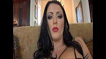 Sophie Dee sexy dominatrix worship - myfuckingwebcam.com