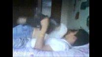 Asian Amateur Kissing porn videos