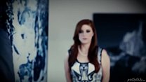 Penny Pax got double penetrated for money