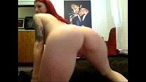 Порно онлайн шикарная сисястая блондинка трахают раком на стуле фото 383-450