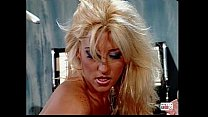 Jill Kelly - Enema Extreme, jill kelly smoking cigarshardaka poor nude images download com Video Screenshot Preview