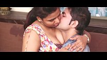 Tamil girl dirty Talk to boyfriend