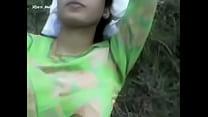 -xdesi.mobi by fun outdoor hot Desi