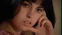 [18 ] Doriana Grey 1976 Uncensored DVDRip 480p ...