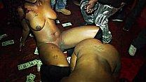 Порно фильм публичные откровения фото 17-354