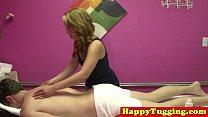 session ridding cock in masseuse nuru real ridding