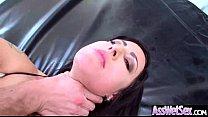 Секс смотреть жестокий секс