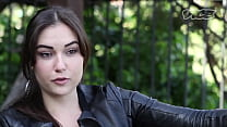 50 shades of sasha grey  how she got into porn and more