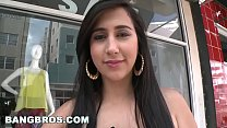 bangbros latina valerie kay gets wild in public ch9853