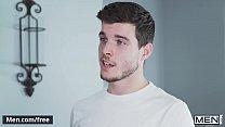 Men.com - (Brenner Bolton, Noah Jones) - Soap S...