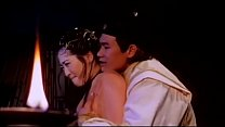 Jin Pin Mei Part 2 [1996] Asami Kanno, Cindy porn