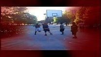 xxx game! love a basquet